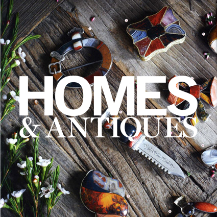 home-antiques
