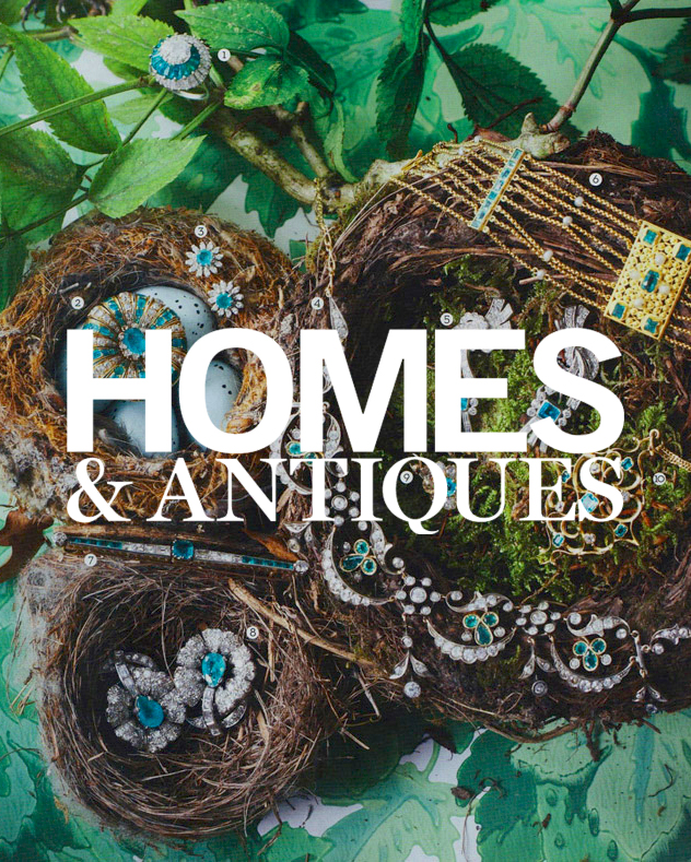 home-antiques2