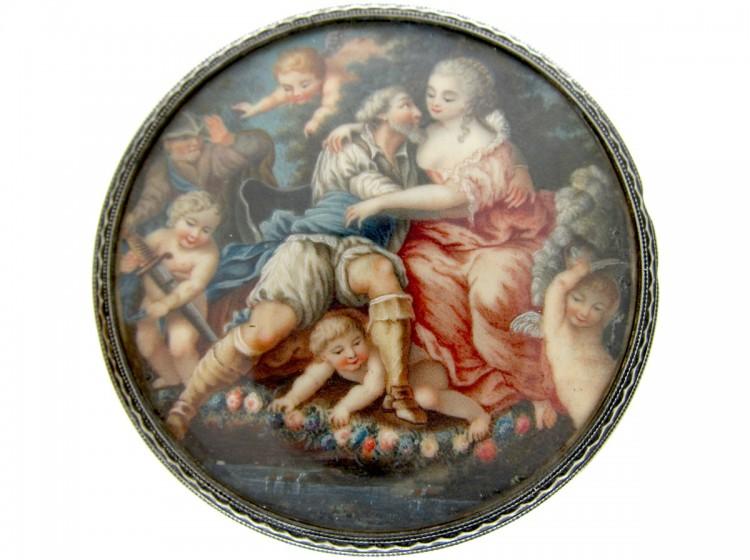 Painted-miniature-(2)