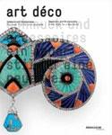 art-deco3