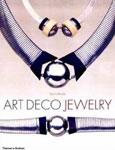 art-deco4