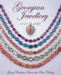 Georgian Jewellery 1714-1830