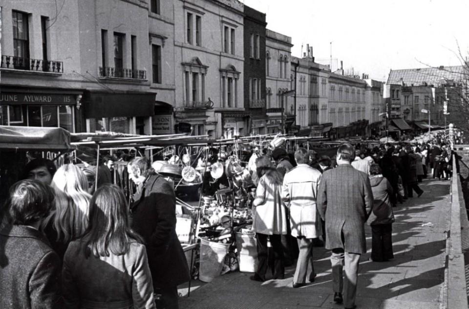 port-rd-market