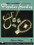 Forties and Fifties Popular Jewelry