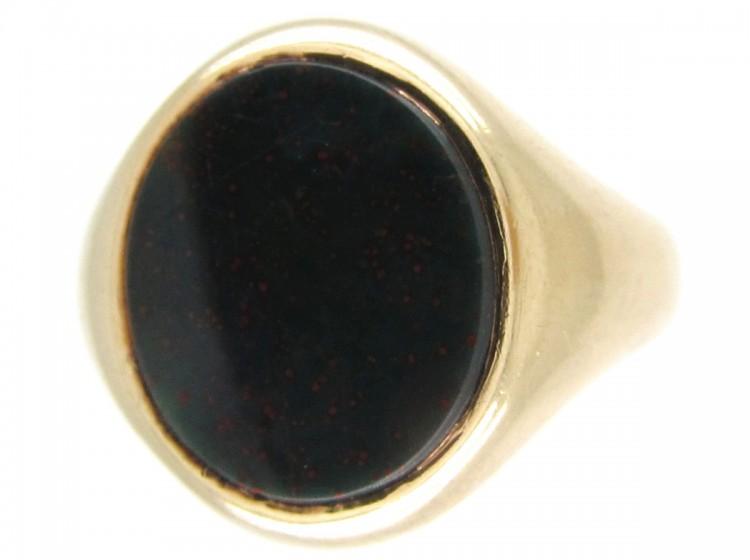 Bloodstone-Signet-ring-(3)