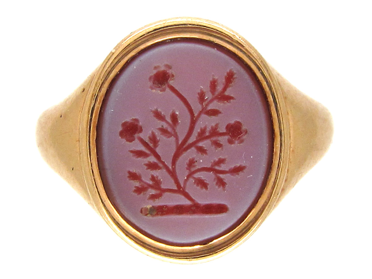 18ct Gold Carnelian Intaglio Signet Ring  The Antique. Lily Engagement Rings. Neelam Rings. Titanium Alloy Wedding Rings. Designed Wedding Rings. Plant Wedding Rings. Titan Wedding Rings. Baby Boy Rings. Decent Engagement Rings