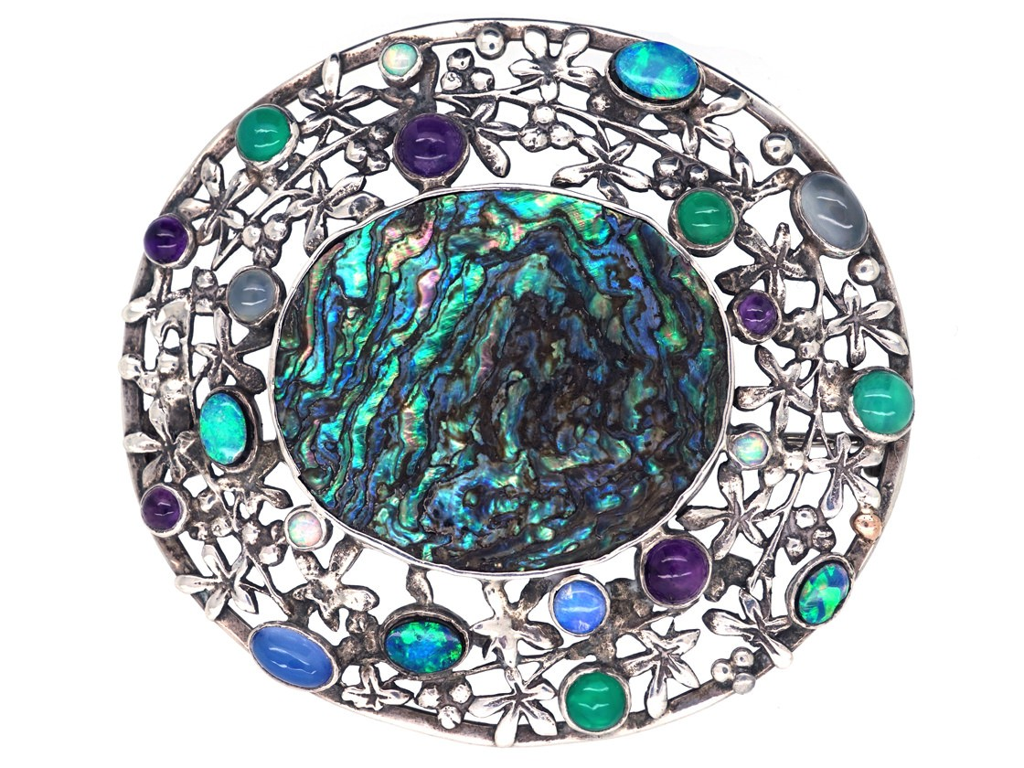 jewellery ilgiz and sapphire shop false subsampling by day the lily enamel f upscale opal brooch editor scale product crop