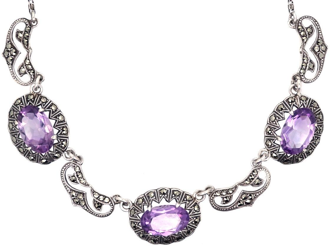 dating marcasite jewelry askreddit dating a princess