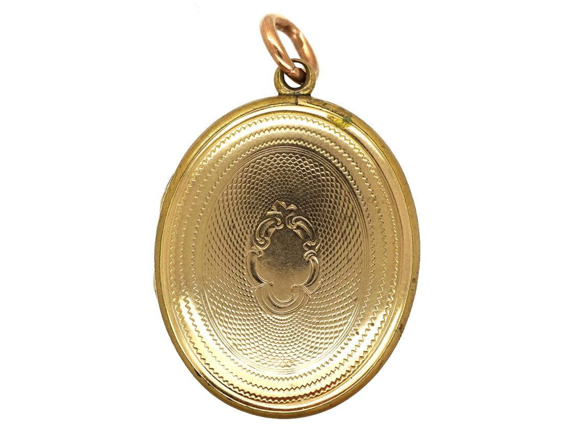 Victorian Oval Gold Cased Locket  The Antique Jewellery. Mdogomdogo Platinum. Wedding Rings Platinum. Edge Plus Platinum. Dank Platinum. Metallic Platinum. Brushed Platinum. Medallion Platinum. Sunray Platinum