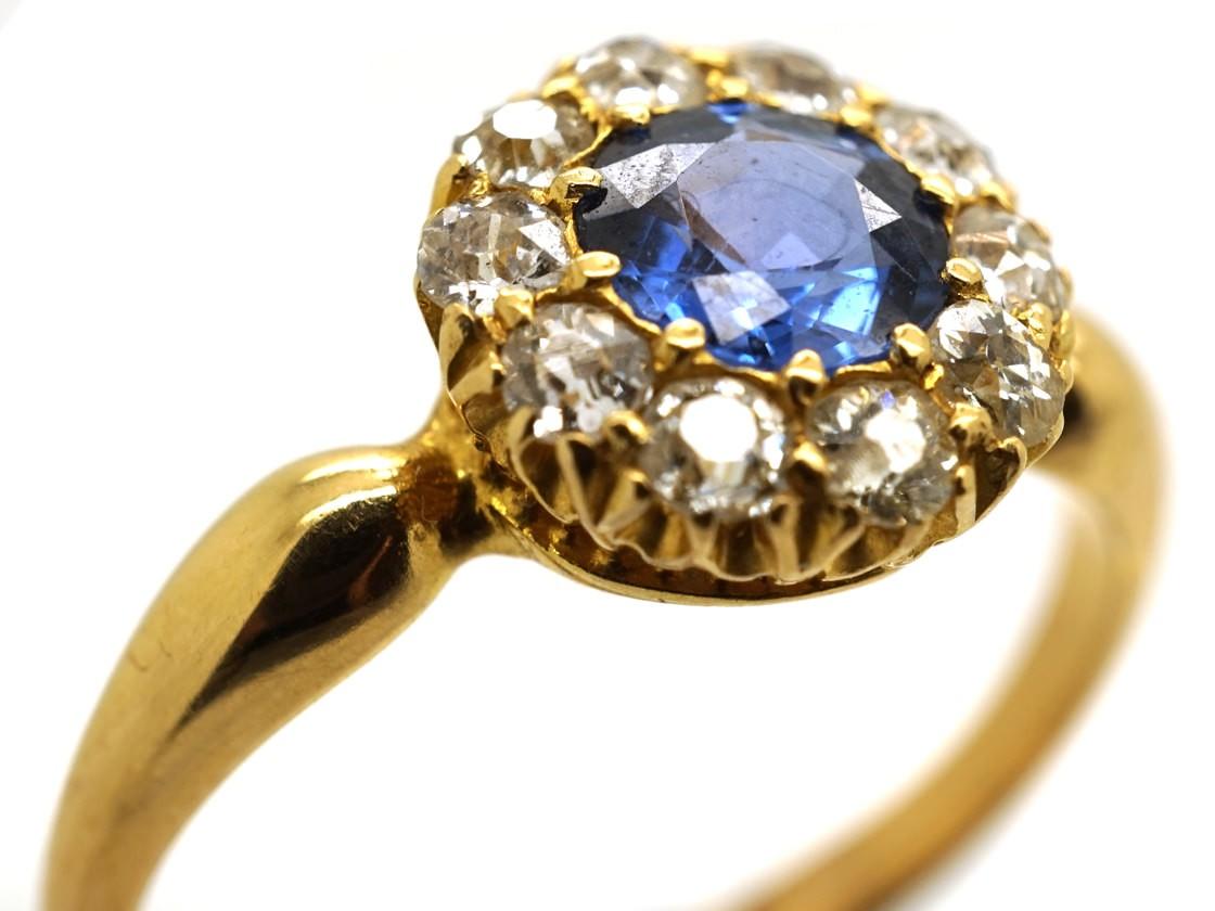 Ct Gold Dress Ring Uk Under